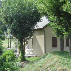 12 gîtes en location au Mouretou à Valleraugue