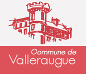valleraugue