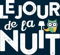 logo_jour-de-la-nuit_fondbleu-2