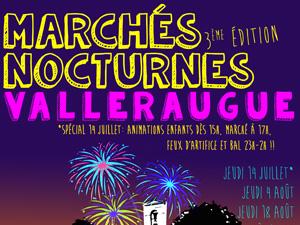 vignette-marche-nocturne