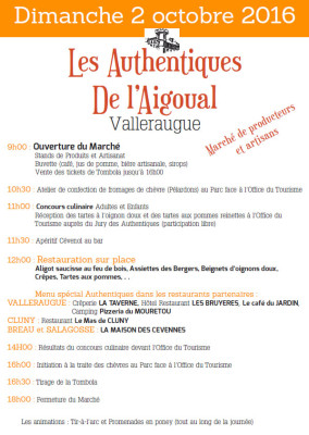 programme-authentiques-valleraugue-2016