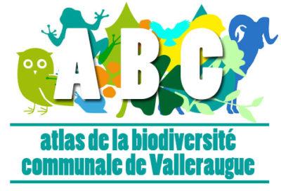 atlas de la biodiversite communale Valleraugue